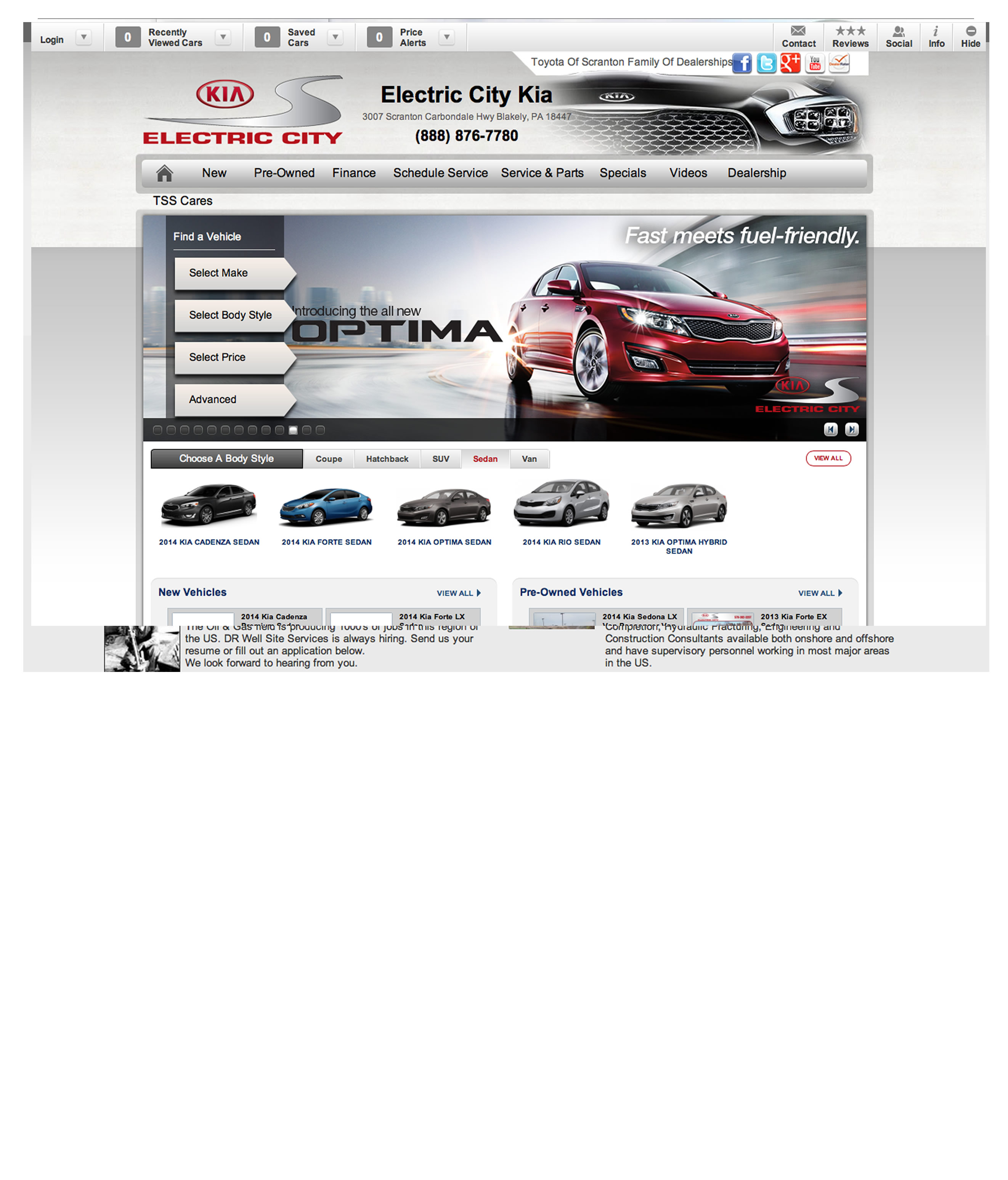 kia design dealer website hong karuna yu lee yuleehong web automotive kuching car portfolio