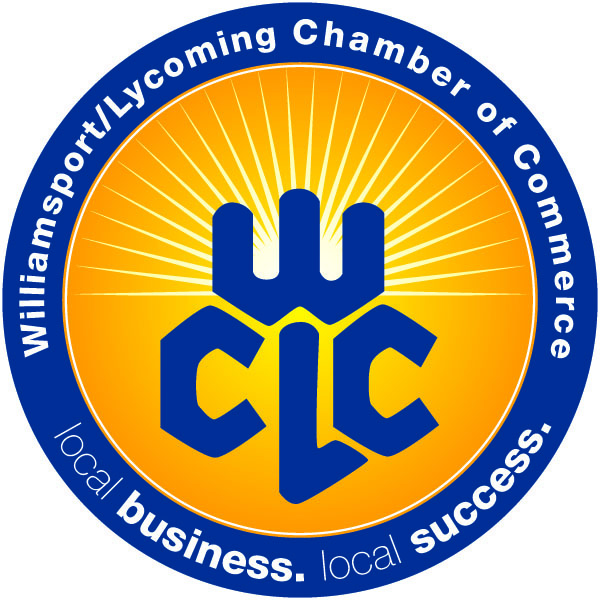 Williamsport Lycoming Chamber of Commerce