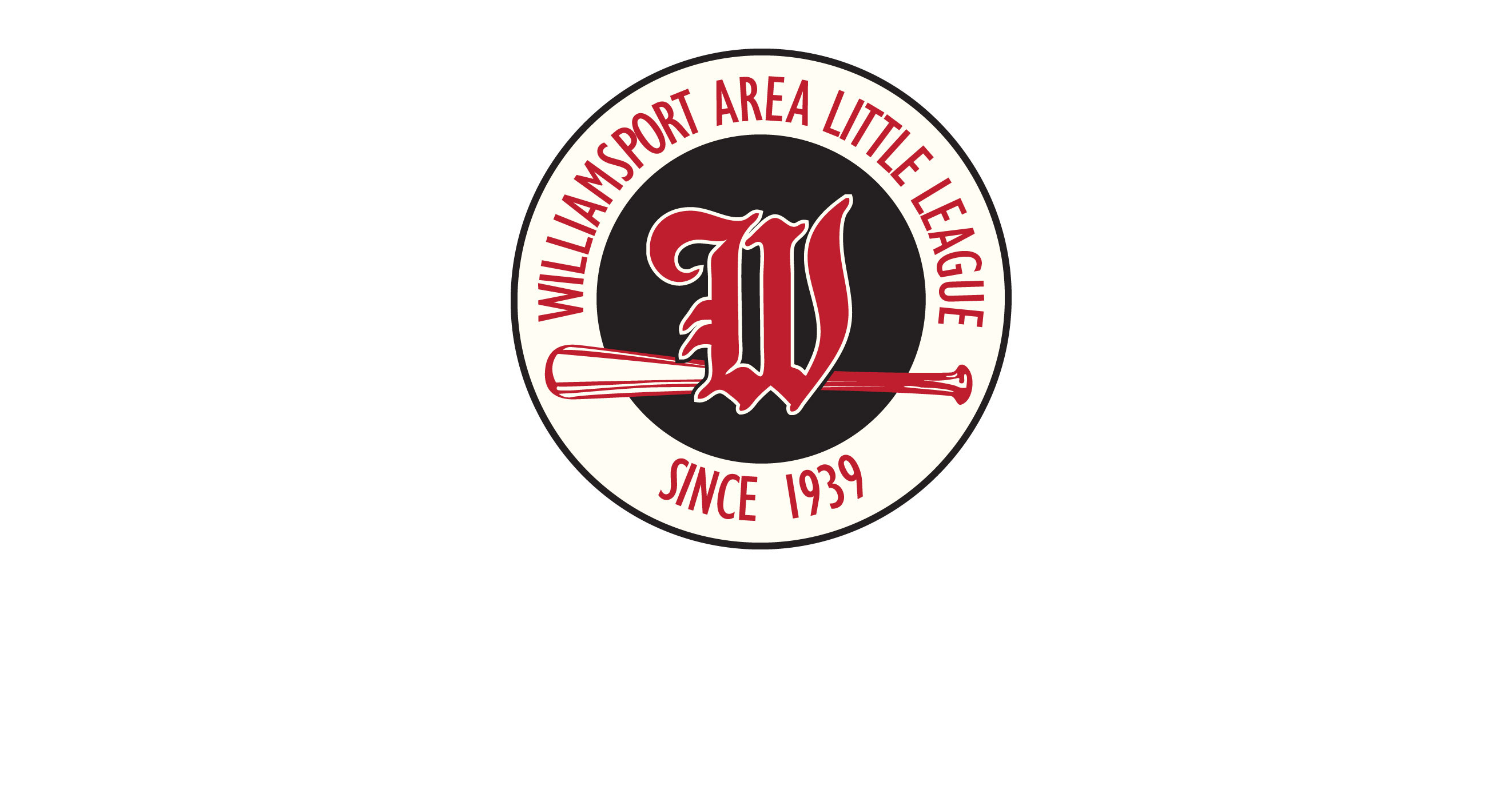 Williamsport Little League Logo