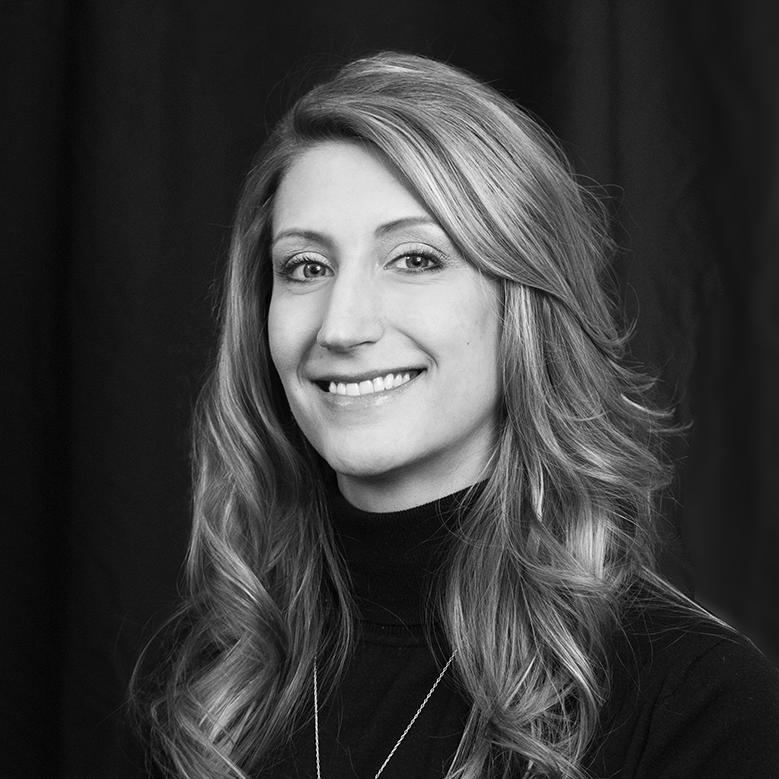 Alana Fellinger