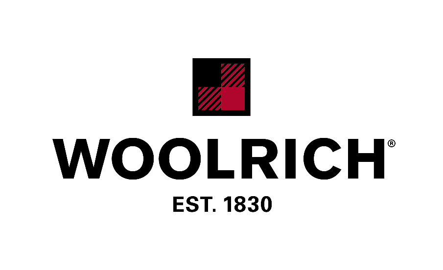 Woolrich_logo